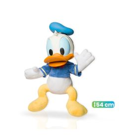 Boneco-em-Pelucia---Disney---Pato-Donald---54cm---Novabrink-0