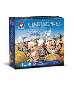 Jogo---Arena-dos-Gladiadores---Estrela-0