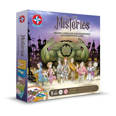 Jogo---Vila--dos-Misterios---Estrela-0