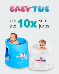 02 - Grandes Marcas Baby Tub - Banner Triplo - Mobile - bb - act