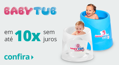 02 - Grandes Marcas Baby Tub - Banner Triplo - Desktop - bb - act
