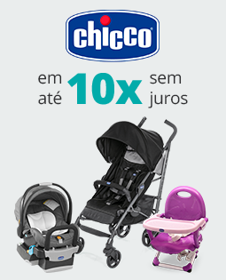 03 - Grandes Marcas - Chicco - Banner Triplo - Mobile - bb - act