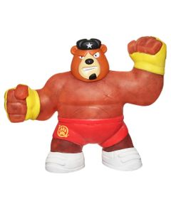 Figura-Elastica---Heroes-Of-Goo-Jit-Zu---Serie-1---Brawler---Sunny