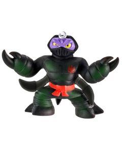 Figura-Elastica---Heroes-Of-Goo-Jit-Zu---Serie-1---Scorpius---Sunny