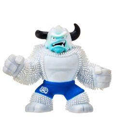 Figura-Elastica---Heroes-Of-Goo-Jit-Zu---Serie-2---Frostbite---Sunny