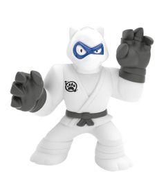 Figura-Elastica---Heroes-Of-Goo-Jit-Zu---Serie-2---Pantaro---Sunny