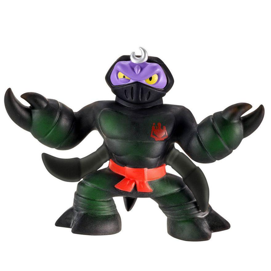 Figura-Elastica---Heroes-Of-Goo-Jit-Zu---Serie-2---Scorpius---Sunny