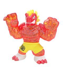 Figura-Elastica---Heroes-Of-Goo-Jit-Zu---Serie-3---Blazagon---Sunny