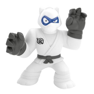 Figura-Elastica---Heroes-Of-Goo-Jit-Zu---Serie-3---Pantaro---Sunny