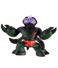 Figura-Elastica---Heroes-Of-Goo-Jit-Zu---Serie-3---Scorpius---Sunny