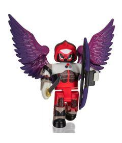 Mini-Figura-Articulada---8-Cm---Roblox---Aqualotl-com-Acessorios---Sunny