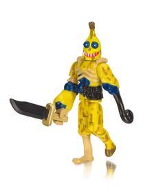 Mini-Figura-Articulada---8-Cm---Roblox---Darkenmoor---Bad-Banana-com-Acessorios---Sunny
