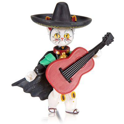 Mini-Figura-Articulada---8-Cm---Roblox---Lucky-Gatito---Sunny