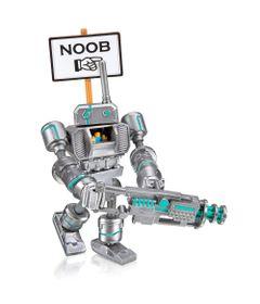 Mini-Figura-Articulada---8-Cm---Roblox---Noob-Attack---Mech-Mobility---Sunny
