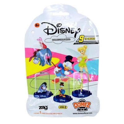 Mini-Figura-Surpresa---5-Cm---Domez---Disney---Classicos---Sunny