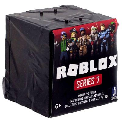 Mini-Figura-Surpresa---8-Cm---Roblox---Cubo-Serie-7---Sunny