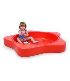 Playground---Caixa-de-Areia---Estrela-Vermelha---Xalingo