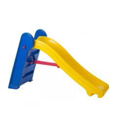 Playground---Escorregador-Desmontavel---Xalingo