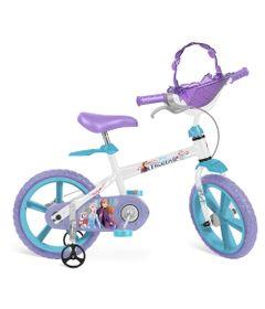 Bicicleta-Aro-14---Disney---Frozen-2---Branco-Azul-e-Roxo---Bandeirante-0