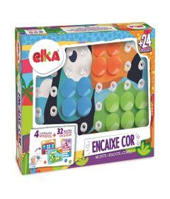 Jogo---Encaixe-Cor---Monte-e-Associe-as-Cores---Elka-0