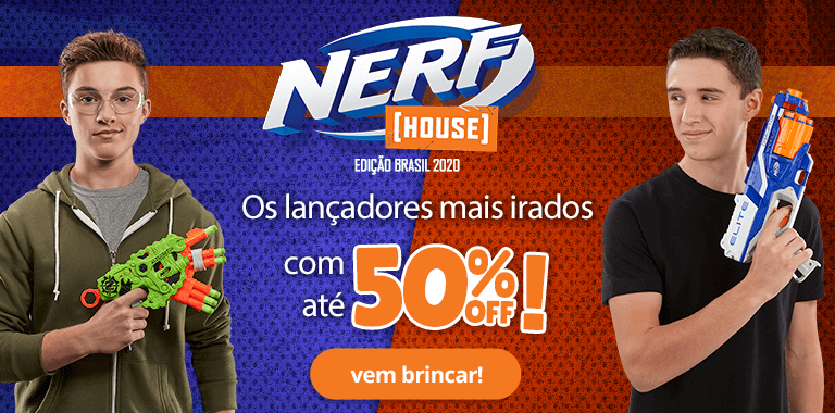 4 - Nerf House - FullBanner - Mobile - act