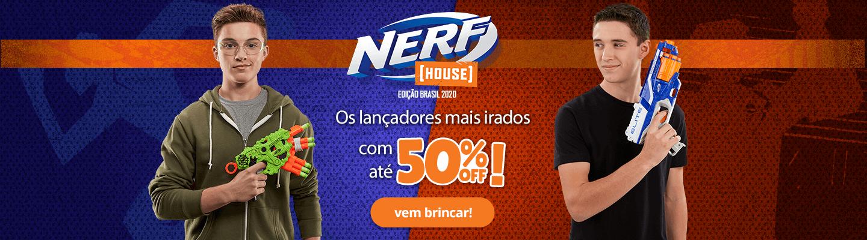 4 - Nerf House - FullBanner - Desktop - act