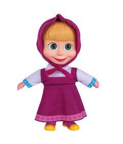 Boneca-de-Vinil---23-cm---Masha-e-o-Urso---Masha---Cotiplas-0