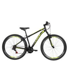 Bicicleta-ARO-29---Velox---Preta---Caloi-0