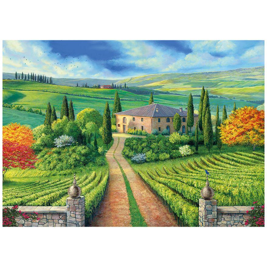 Quebra-Cabeca---1000-Pecas---Toscana---Grow-2