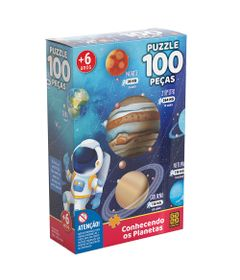 Quebra-Cabeca---100-Pecas---Conhecendo-os-Planetas---Grow-0