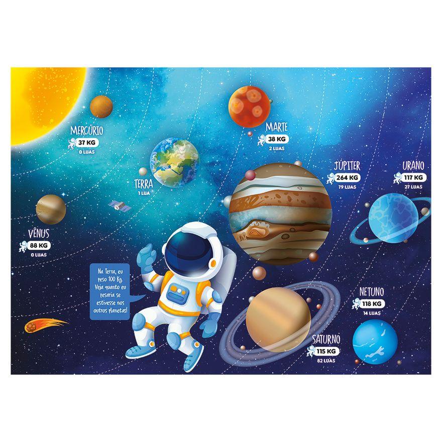 Quebra-Cabeca---100-Pecas---Conhecendo-os-Planetas---Grow-2