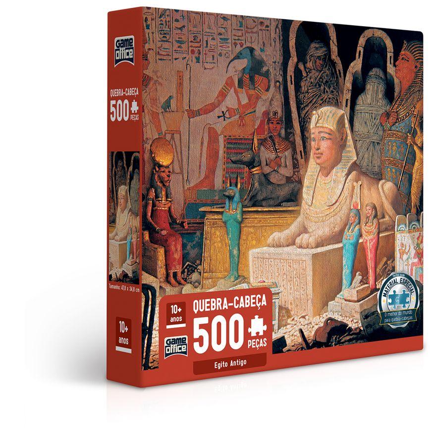 Quebra-Cabeca---500-Pecas---Egito-Antigo---Game-Office---Toyster-0