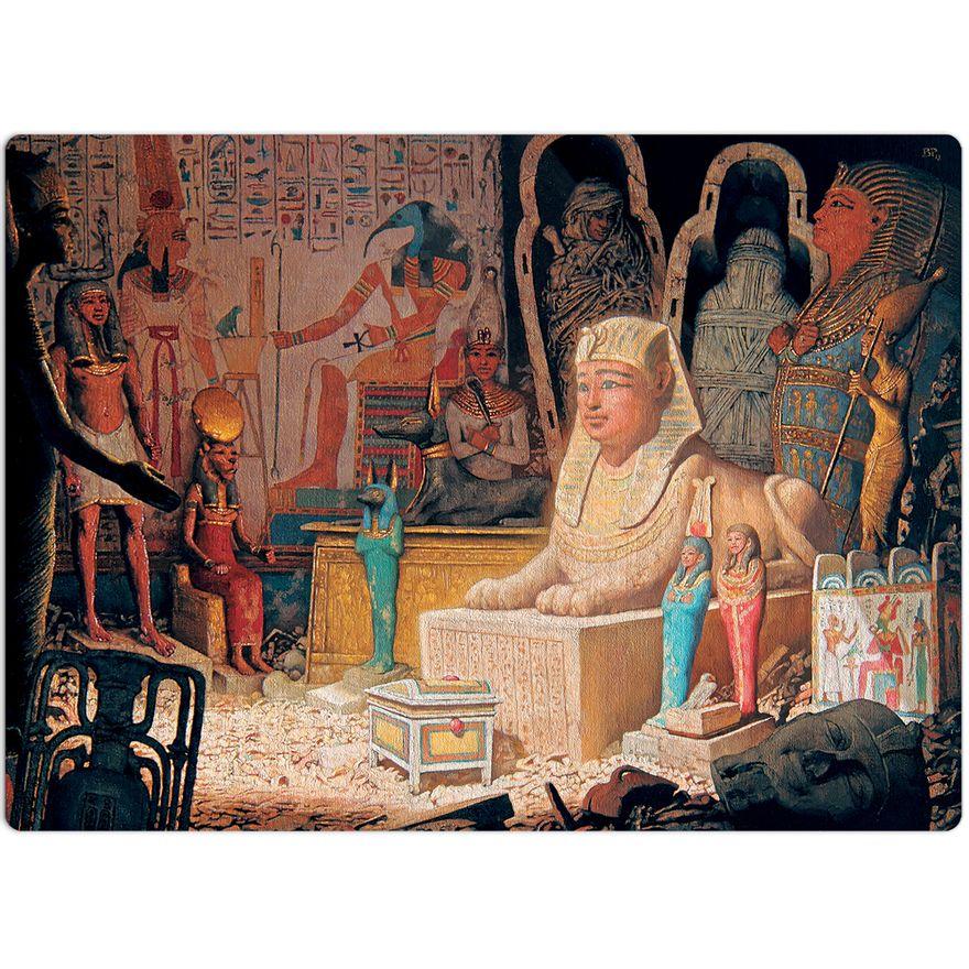 Quebra-Cabeca---500-Pecas---Egito-Antigo---Game-Office---Toyster-1