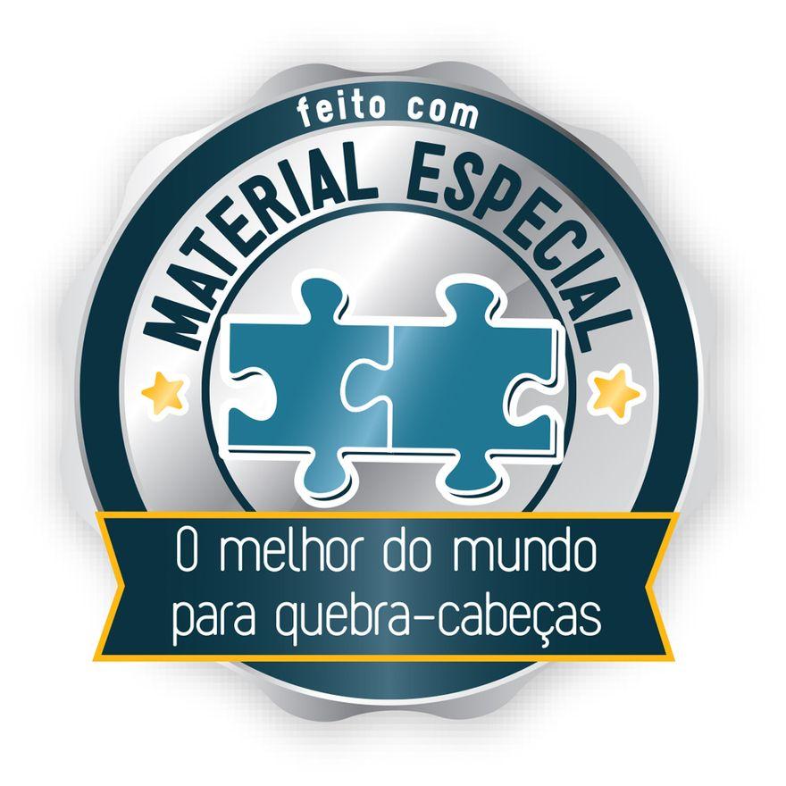 Quebra-Cabeca-Nano---500-Pecas---Postais-do-Brasil---Monumentos---Game-Office---Toyster-2