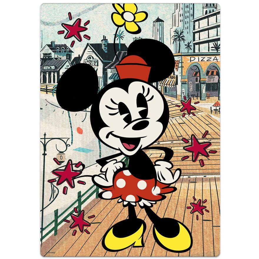 Quebra-Cabeca-Nano---500-Pecas---Disney---Mickey-Mouse---Game-Office---Toyster-1