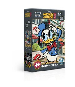 Quebra-Cabeca-Nano---500-Pecas---Disney---Mickey-Mouse---Donald---Game-Office---Toyster-0