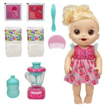 Boneca-Baby-Alive---Misturinha-Vitamina-de-Diversao---E6943---Hasbro-0