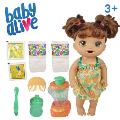 Boneca-Baby-Alive---Misturinha-Sabor-Tropical---E6944---Hasbro-0