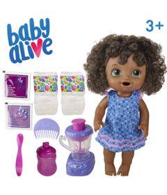 Boneca-Baby-Alive---Misturinha-Explosao-de-Sabor---E6945---Hasbro-0