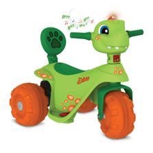 Scooter-Dino---Eletrica-6V---Bandeirante-0