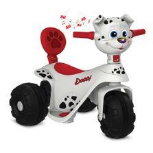 Scooter-Doggy---Eletrica-6V---Bandeirante-0