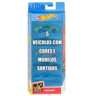 Hot-Wheels-Flames-Nova