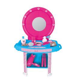 Acessorios-para-Boneca---Barbie-Camarim---Cotiplas-0