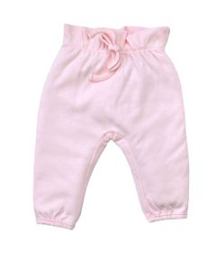 Calca-em-Suedine---100--Algodao---Clochard---Rosa---Tilly-Baby---G