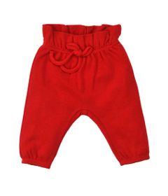 Calca-em-Suedine---100--Algodao---Clochard---Vermelho---Tilly-Baby---M