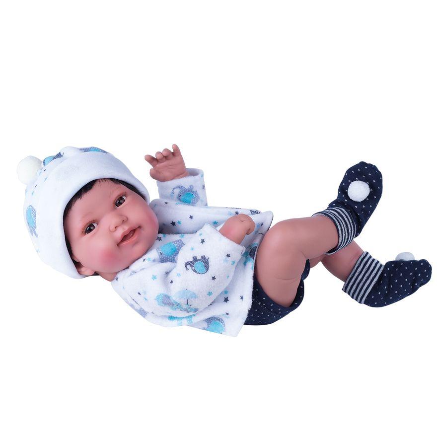 Boneca-Bebe---Anny-Doll---Baby-Menino---Cotiplas-0