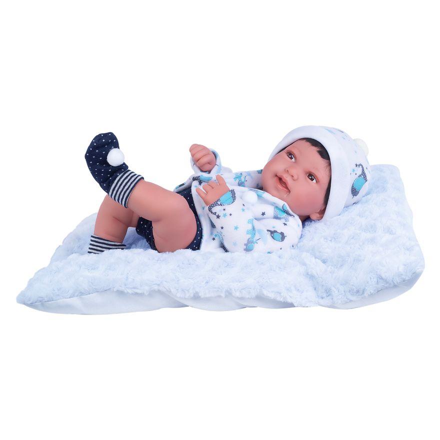 Boneca-Bebe---Anny-Doll---Baby-Menino---Cotiplas-1