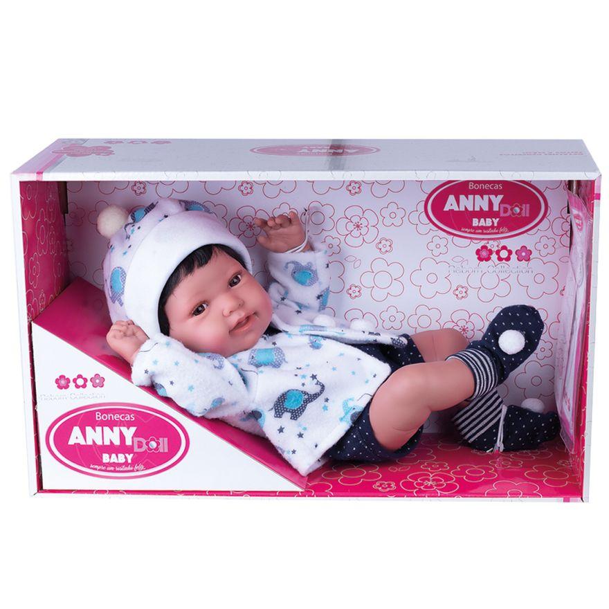 Boneca-Bebe---Anny-Doll---Baby-Menino---Cotiplas-2