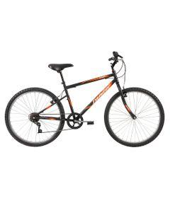 Bicicleta-Aro-26---Twister---Preta---Caloi-0