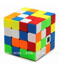 image-2767453df07c48bea1b9bf2f8c8c9497